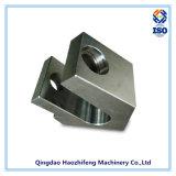 CNC Precision Machine Parts Made of A2