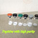 Customized Genuine Research Peptides Goserelin Acetate