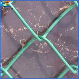 Wire Mesh/Diamond Wire Mesh Sports Court