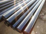 DIN Standard St 37.2 Seamless / Welded Carbon Steel Pipe