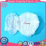 Disposable Sterile Measurement Maternity Pad
