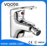 Classic Brass Body Bidet Faucet/Mixer (VT10404)
