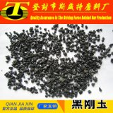 16# Black Fused Alumina for Making Cut-off Wheels