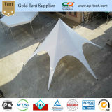 Outdoor High Quality Single Pole Tent for Advertising/Party/Event