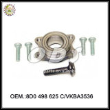 Wheel Bearing Rep. Kit (8D0 498 625 C) for Audi