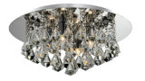 Phine Group Ceiling Lamp with Glass Shade PC-0037