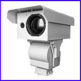 Intelligence Infrared PTZ Thermal Imaging Surveillance Camera (HP-TTVC)
