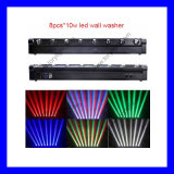 8 Eyes LED Beam Stage Light/Bar Light/DJ Light