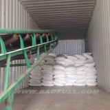 High Quality Galvanization Grade Zinc Chloride 98 %