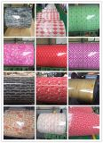 China Supplier Provide Hot Dipped Galvanized Steel