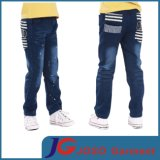 Kids Fashion Wear Denim Jeans (JC8022)