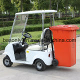 Brand New Multi-Functional Mini Electric Golf Cart