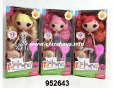 Doll Toys Hot Sale Toys Doll for Girl (952643)