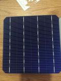 High Efficiency 19.6% Mono Solar Cell