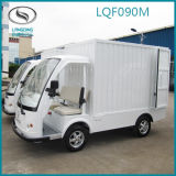 CE Electric Freight Truck Car (LQF090M)
