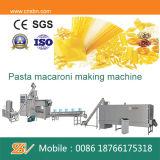 Ce Standard High Quality Automatic Macaroni Maker