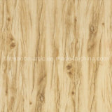 Wooden Rustic Porcelain Floor Tile (T6060)