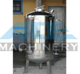 Stainless Steel Storage Tank for Fluid Liquid (ACE-CG-H3)