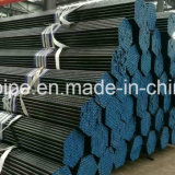 ASTM A179/A192 Seamless Steel Pipe/ Carbon Steel Seamless Boiler Tube /Heat Exchanger Tube