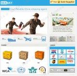 USA Agent Shipping, Customs Broker Clearance Door to Door