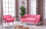 High Quality Living Room Fabric Sofa
