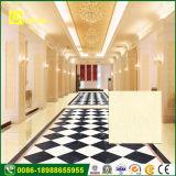 Foshan Factory 60X60cm Polished Porcelain Floor Tile Price