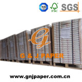 Coated NCR Paper in Pallet Packing for Invoice Book Producion