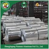 High Quality New Arrival Household Aluminium Foil Jumbo Roll