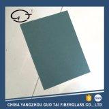 High Quality Fiberglass Panel Laminate