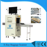 5030c Xray Baggage and Parcel Inspection Scanner for Airport/Hotel/Logistics Security