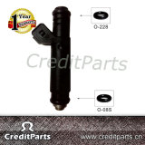 CF-033 Replacement Kits Set for Fuel Injector (orings)