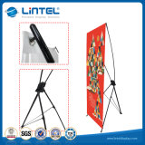 Best Selling 100% High Quality X Banner Stands (LT-X2)