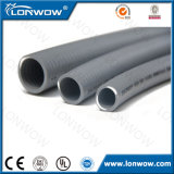 High Quality Flexible Steel Conduit