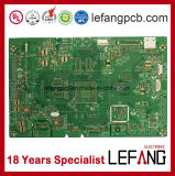 Factory Direct Price PCB Board Prototype PCB Assembly