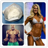 Top Quality Toremifene Citrate Powder for Musclebuilding (CAS 89778-27-8)