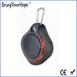 Ipx7 Waterproof Wireless Bluetooth Mini Speaker (XH-PS-632)