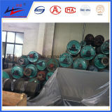Belt Conveyor Driving Motor Pulley with Inside Motor
