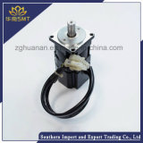 SMT Juki Ke1700 X Axis Motor Ts4513n2820e200