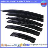 OEM High Quality Plastic Support