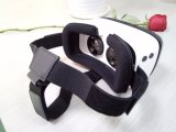 The Latest Vr Box 3D Glasses for Enjoy 3D Game/Movie on Smartphones