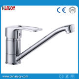 Popular One Hole Kitchen Basin Water Tap