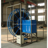 Electrical Power Retractable Cable Reel for Gantry Crane
