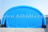 Larege Inflatable Bubble Tunnel Tent, Inflatable Tent for Event/ Advertising K5057