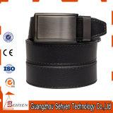 Wholesale Black PU Leather Belt for Men