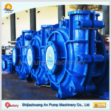 High Chrome White Iron Slurry Pump for Copper Concentration Solutions