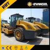 Hot Sale Xcm 14 Ton New Road Roller Price Xs143j