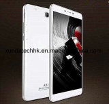4G Android Tablet PC Octa Core Mtk8392 IPS 7 Inch Ax7PRO