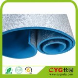 Reflective Aluminum Foil Foam Heat/Thermal Insulation Roll for Wall/Building/Construction