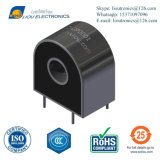 General Purpose 20A-200A Input 20-2000Hz Operation Frequency Current Transformer