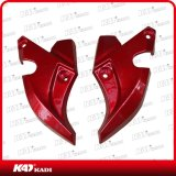 Motorcycle Spare Parts Plastic Cover for FT150